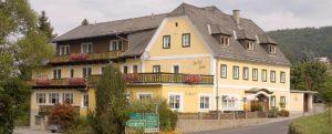 hotel-jaritz