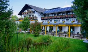 trattnerhof-semriach